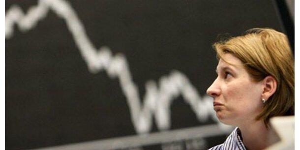 Finanzminister fordern Boni-Regulierung