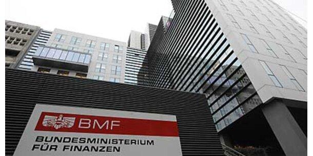 Hypo-Gipfel - Banken geben Mio.-Kredite