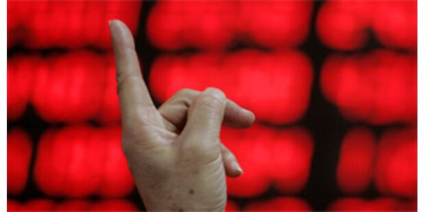 21-Jähiger verliert vier Finger bei Arbeitsunfall
