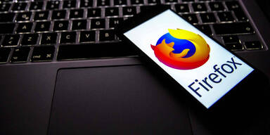 Neue Mozilla-Chefin streicht Hunderte Jobs