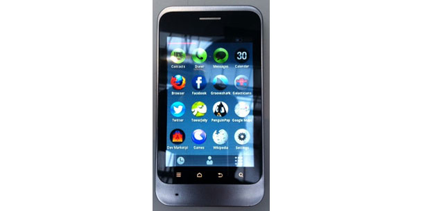 firefox-smartphone-foto_ins.jpg