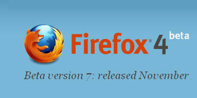 Firefox 4 knackt alle Speed-Rekorde