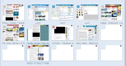 firefox_4_tabs.jpg