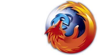 firefox internet explorer browser 2