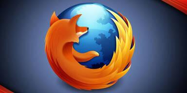 Firefox 17 steht zum Download bereit