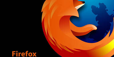 Mozilla-Chef kündigt seinen Rückzug an