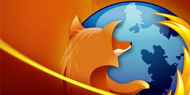 Bester Firefox aller Zeiten ist da