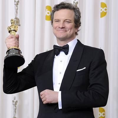 Oscar 2011 - Die Gewinner