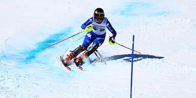 Ski-Aufreger: Das plant FIS statt Kombination