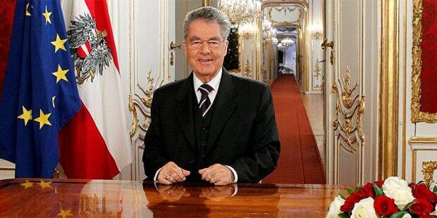 Fischer: 2012