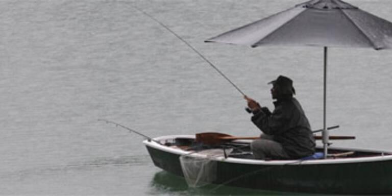 15 indonesische Fischer an Alkohol gestorben
