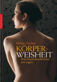fischer_koerperweisheit_su_