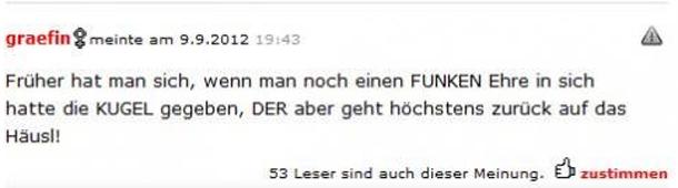 fischer_morddrohung2.jpg