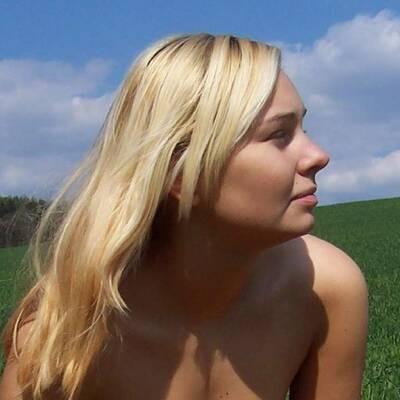 So sexy ist Ivona Fiserova