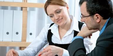 fit2work: mehr Gesundheit am Arbeitsplatz