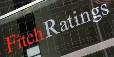 Fitch lässt Österreich-Rating bei zweitbester Note AA+