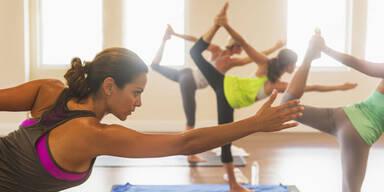 Zusatzgebühren bei Fitnessstudios