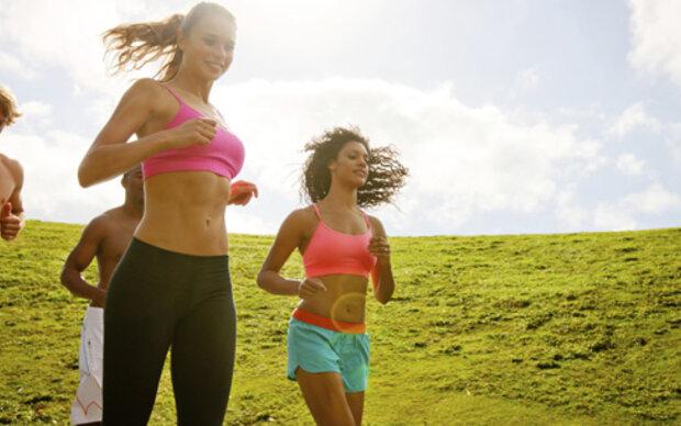 Die besten Tipps für Bewegungsmuffel