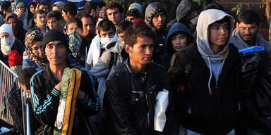 Kopie von Flüchtlinge