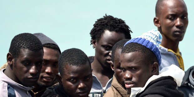 10 neue Flüchtlingsplätze in Lehen