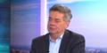 Vizekanzler Kogler spricht sich für ÖBAG-Doppelvorstand aus