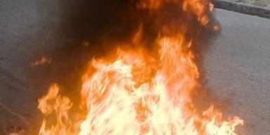 flammen_getty