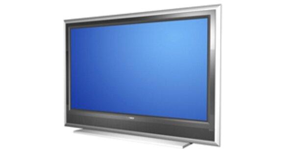 Flat-TVs boomen vor der EURO