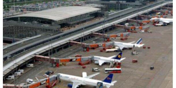 Ryanair-Chef warnt vor Pleitewellen bei Airlines
