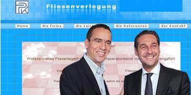 fliesen_neu