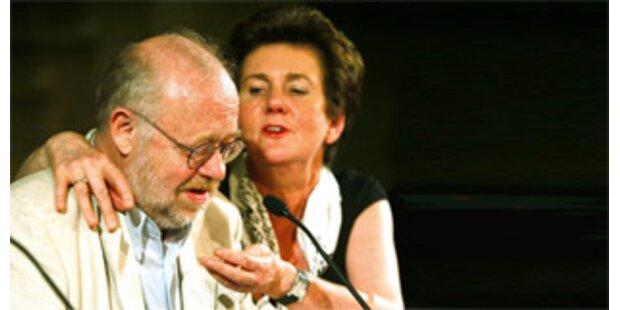 Das waren die Salzburger Festspiele 2007
