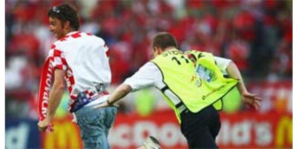 Diese Bilder hat uns die UEFA vorenthalten