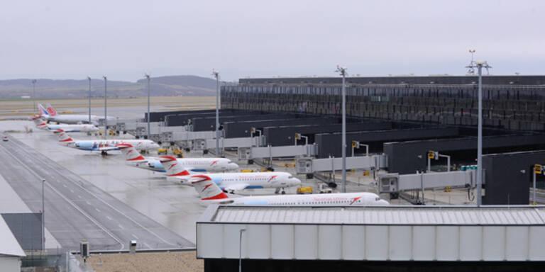 Istanbul-Terror: Österreich-Flüge gestrichen