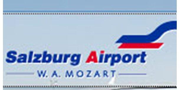 Feier für Flughafen-Chef um 73.000 Euro