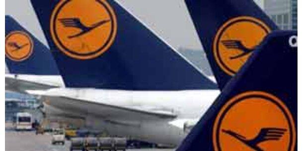 Flugtickets sollen weiter teurer werden