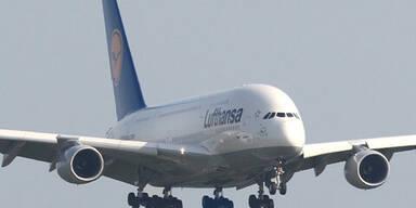 Kurzstrecken-Flüge sollen bald abgeschafft werden