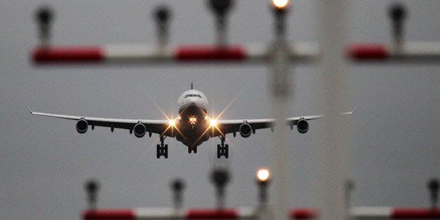 Preis für Flug muss sofort sichtbar sein