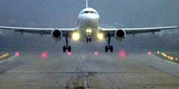 Nächste Runde beim Fluglärmstreit