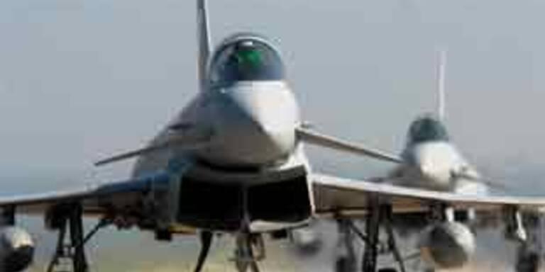 Türkische Luftangriffe im Nordirak: 150 Tote?