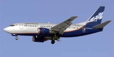 flugzeug_aeroflot