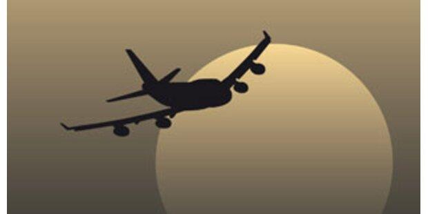Wer billig fliegt, fliegt oft teuer