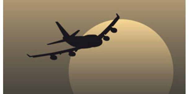 US-Airlines so schlecht wie noch nie