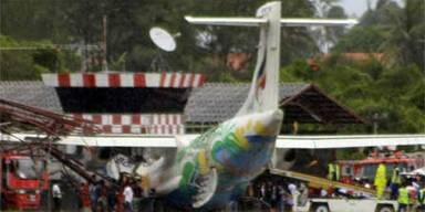flugzeug_thailand