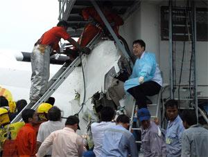 flugzeugabsturz_thailand