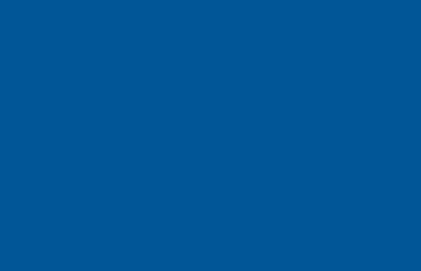 Logo Frankenmarkter