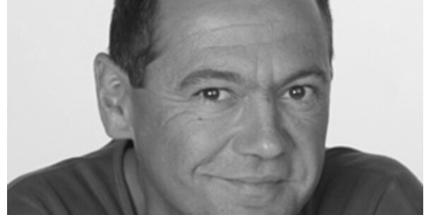 FM4-Moderator Duncan Larkin 49-jährig gestorben