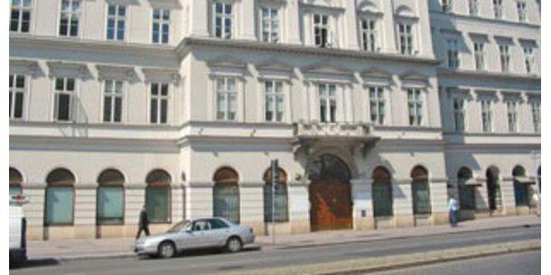 Wiener Broker RRS legt Konzession zurück