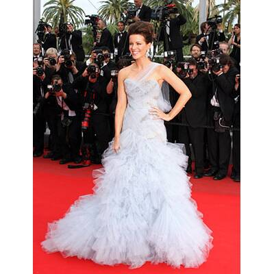 Cannes: Starstyle