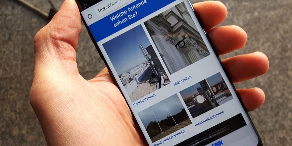 fmk-app-960-inlay.jpg