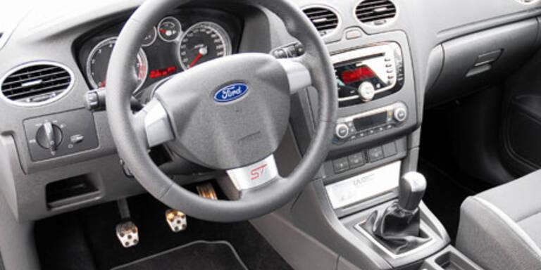 Zivile Version einer Rallye-Legende