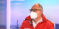 Erster Regierungsberater will Schanigarten-Öffnung am 27. März absagen